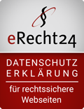 https://www.erecht24.de