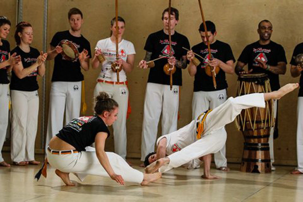 Capoeira_Sportsnaps_002
