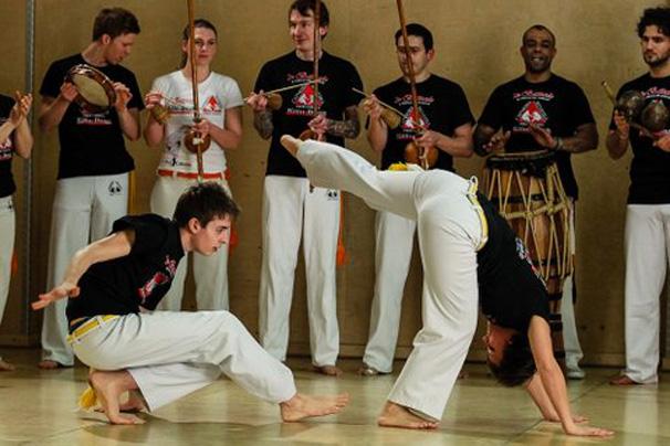 Capoeira_Sportsnaps_003