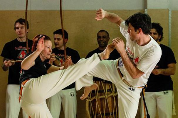 Capoeira_Sportsnaps_004