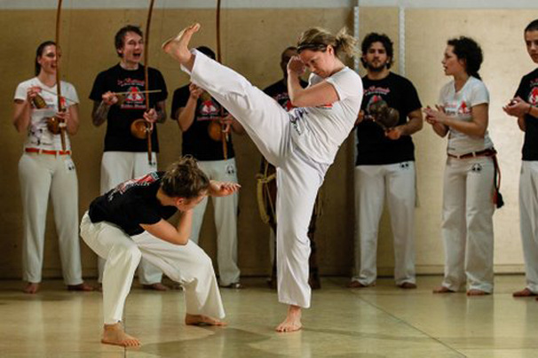 Capoeira_Sportsnaps_005