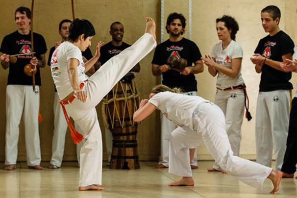Capoeira_Sportsnaps_006