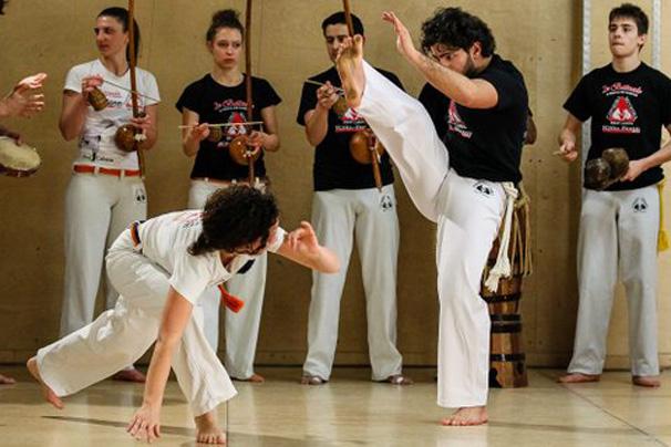 Capoeira_Sportsnaps_009