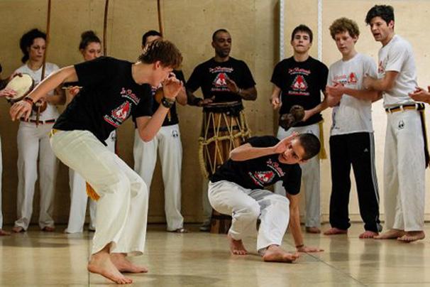 Capoeira_Sportsnaps_011