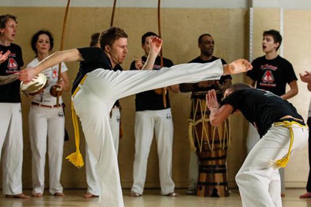 Capoeira_Sportsnaps_012