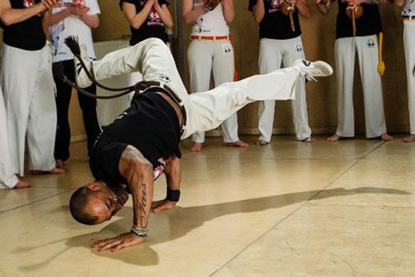 Capoeira_Sportsnaps_014