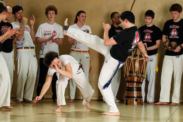Capoeira_Sportsnaps_015