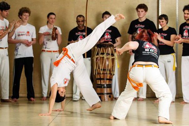 Capoeira_Sportsnaps_016