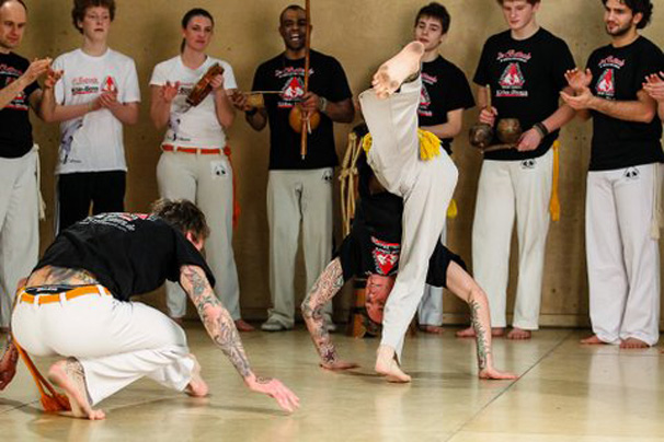 Capoeira_Sportsnaps_017
