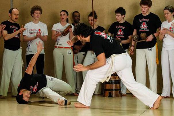 Capoeira_Sportsnaps_019