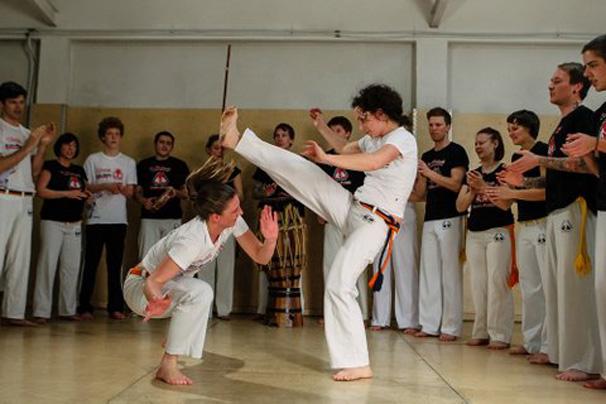 Capoeira_Sportsnaps_020