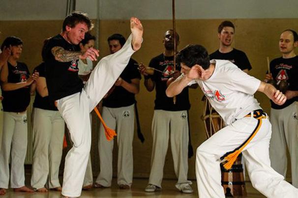Capoeira_Sportsnaps_024