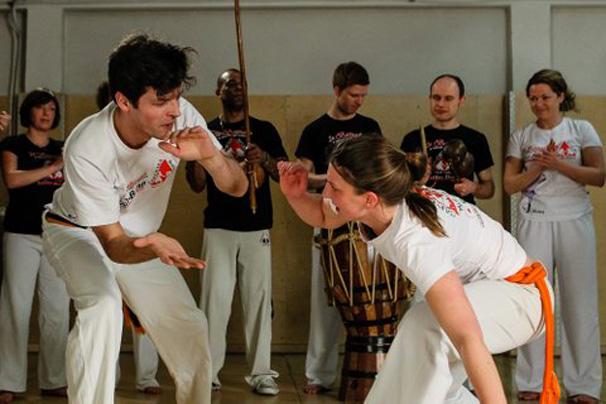 Capoeira_Sportsnaps_025