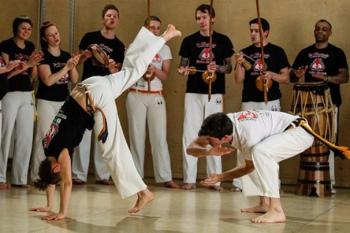 Capoeira_Sportsnaps_001