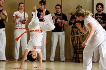 Capoeira_Sportsnaps_007
