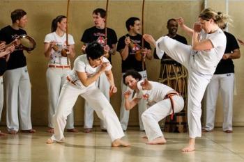 Capoeira_Sportsnaps_008