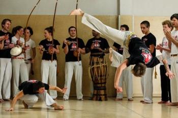 Capoeira_Sportsnaps_010