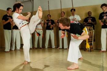Capoeira_Sportsnaps_013
