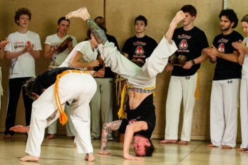 Capoeira_Sportsnaps_018