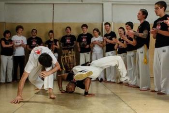 Capoeira_Sportsnaps_021