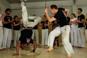 Capoeira_Sportsnaps_022
