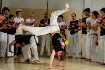 Capoeira_Sportsnaps_023