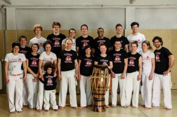 Capoeira_Sportsnaps_026