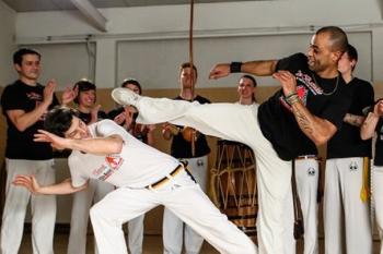 Capoeira_Sportsnaps_027