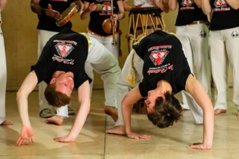 Capoeira_Sportsnaps_029